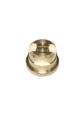 EPDM nozzle 1mm voor spuitpistool
