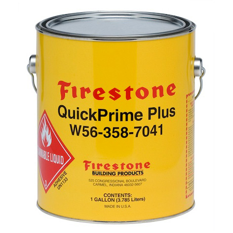 Firestone quickprimer plus 3.8 ltr