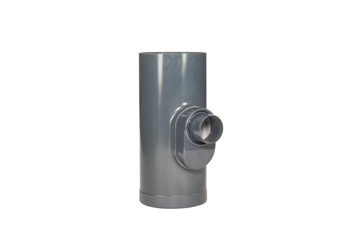 Onderbak 315 700mm  (tbv straatkolk)