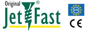 JetFast