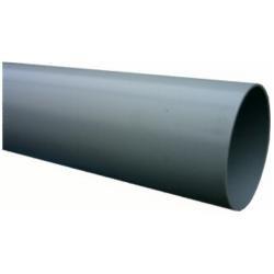 Buis PVC Hemelwaterafvoer